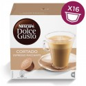 Dolce Gusto CORTADO, 16 капсул