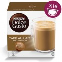 Dolce Gusto CAFE AU LAIT, 16 капсул